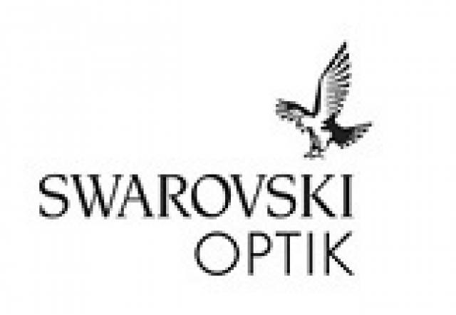 Swarosvski Optik